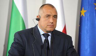 Bułgaria się wyłamuje. Rozdźwięk w Unii ws. Rosji