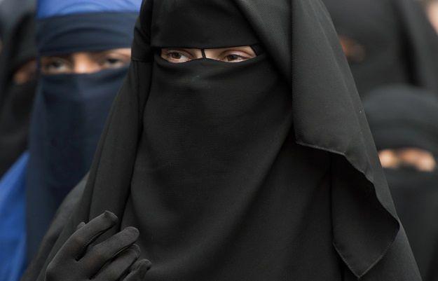 Niemcy: muzułmance nie wolno przychodzić do szkoły w nikabie