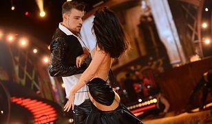 """Internauci są zachwyceni tym, że Damian Kordas wygrał program """"Dancing with the Stars. Taniec z gwiazdami"""""""