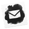 Inky - Secure Email icon