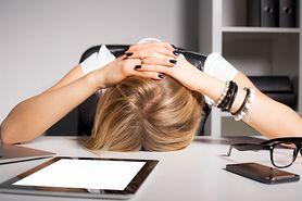 Migrena obniża jakość życia. Trzeba ją leczyć - wywiad z prof. Jean Schoenenem