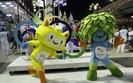Igrzyska Olimpijskie w Rio de Janeiro. Ceny hoteli wzrosną trzykrotnie