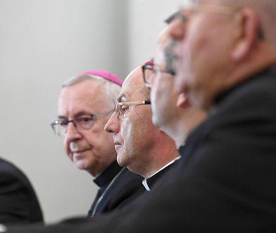 Powrót do szkoły. Episkopat o 30 latach religii w szkołach