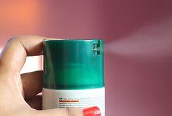 Holandia: Nastolatek wdychał dezodorant i zmarł