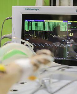 Zabrze. Usuwają arytmię serca od 25 lat…i to w tysiącach
