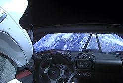 Elon Musk ukradł pomysł? Trzech Brytyjczyków próbowało zanim to było modne
