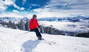 Sezon narciarski tuż, tuż. Jak się do niego przygotować?