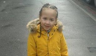5-letni Alex Malcolm padł ofiarą sadysty