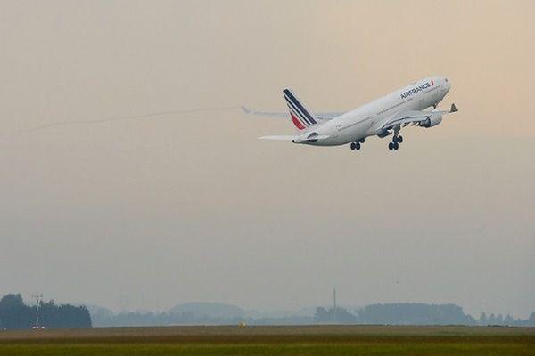 ONZ chce lepszej ochrony ruchu lotniczego
