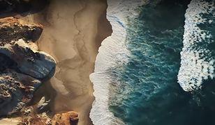 Na wideo można zobaczyć przepiękne obrazki z Portugalii