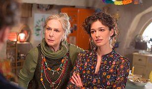 Siostry Online w TV - odcinki, fabuła, obsada - gdzie obejrzeć