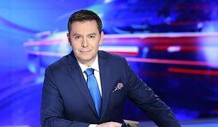 Wiadomości - program online w TV, gdzie obejrzeć