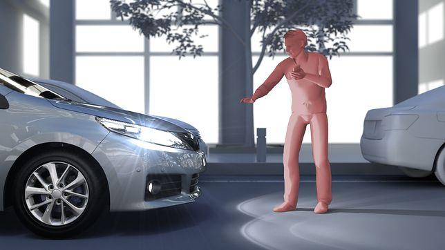 Od 2021 r. wszystkie nowo homologowane samochody sprzedawane w UE mają posiadać pakiet aktywnych systemów bezpieczeństwa