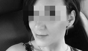 Sprawa śmierci Grażyny K. Nowe informacje ws. męża kobiety