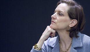 Anne Applebaum: Putin mógł zaoferować Orbanowi ukraińskie Zakarpacie