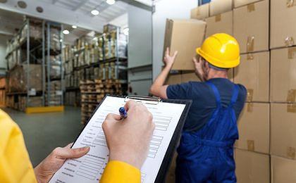 Do końca września eksport wzrósł o 4,6 proc., a import o 4,7 proc.