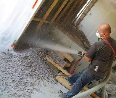 Drożyzna w budowlance. Za remont, budowę i mieszkanie zapłacisz więcej. Winny nowy obowiązek