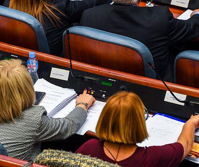 Za zmianą nazwy Macedonii głosowało 81 ze 120 parlamentarzystów
