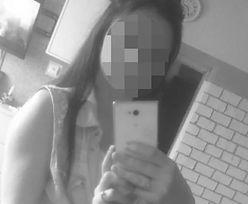 Śmierć 19-letniej Basi w Katowicach. Zbierają na pomoc dla jej małych dzieci