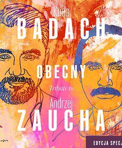 Znakomity album Kuby Badacha powraca. I to w wersji specjalnej