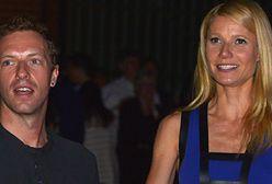 Gwyneth Paltrow o rozwodzie z Chrisem Martinem. Spodziewała się rozstania