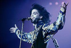W dwa lata od śmierci Prince'a prokuratura zakończyła śledztwo. Jego lekarz zapłaci wysoką grzywnę