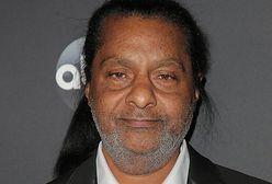Alfred Jackson nie żyje. Przyrodni brat Prince'a miał 66 lat
