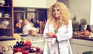 Magda Gessler powiększa swoje kulinarne imperium. Będzie podbój świata?