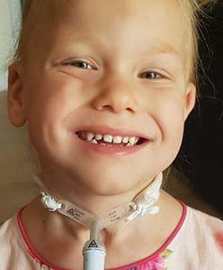 Nauczyciele wyśmiewali dziecko z niepełnosprawnością. Przypadkowo udostępnili nagranie