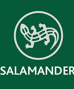 Salamander - buty damskie, męskie i dziecięce, historia marki