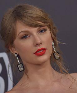 Taylor Swift przeprasza za swoje zachowanie. Joe Jonas zerwał z nią przez telefon