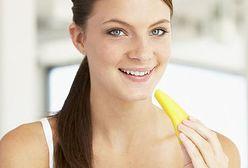 Ratunek dla nadwrażliwych zębów