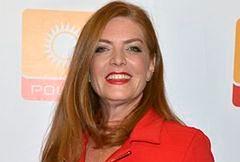Najbardziej znane rudowłose kobiety show-biznesu