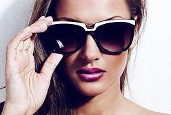 Dobierz okulary przeciwsłoneczne do kształtu twarzy
