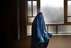 Nie sądziła, że tak się skończy. Afgańska studentka mówi o sytuacji kobiet w jejkraju