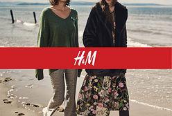 H&M - oferta i historia