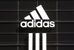 Adidas - historia marki, produkty, logo