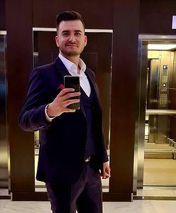 Bartłomiej Misiewicz stanie przed sądem. Jego prawnik mówi o kulisach sprawy