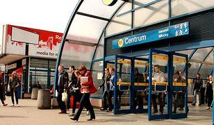Metro Warszawskie będzie szkoliło pasażerów