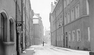 Stare Miasto dawniej [ciekawe zdjęcia]
