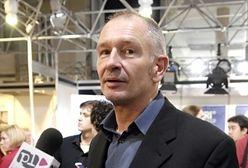 Paweł Edelman: ''To film, który mówi o antysemityzmie''