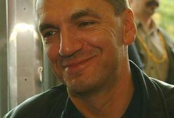 Władysław Pasikowski powraca filmem o pogromie Żydów