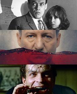 TOP: Najlepsze polskie filmowe kryminały
