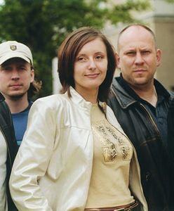 Monika Kuszyńska: po tragicznym wypadku narodziła się na nowo