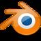 Blender Benchmark icon