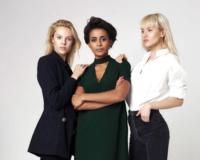 """""""Być jak modelka"""": Telewizja WP odkryje prawdziwe kulisy świata mody"""