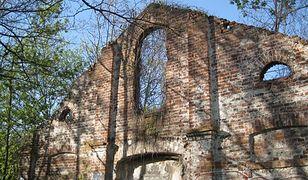 Warszawa. Chcą uratować stajnie dawnego folkloru Moczydło. Jest odpowiedź Urzędu