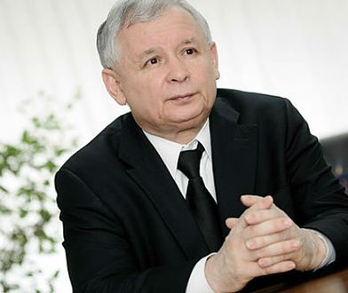 Taśmy Kaczyńskiego. Inwestycje Archidiecezji Warszawskiej w tle
