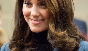 Książęca para skomentowała zaręczyny Harry'ego.