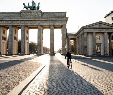 Zmiana zasad wjazdu do Niemiec. Polacy muszą poczekać kilka dni